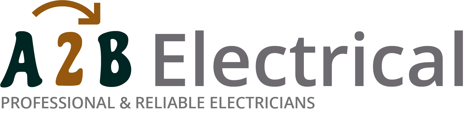 If you have electrical wiring problems in Wembley, we can provide an electrician to have a look for you.